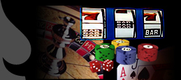 e Casino Party - Get Casino Party Quotes in any State
